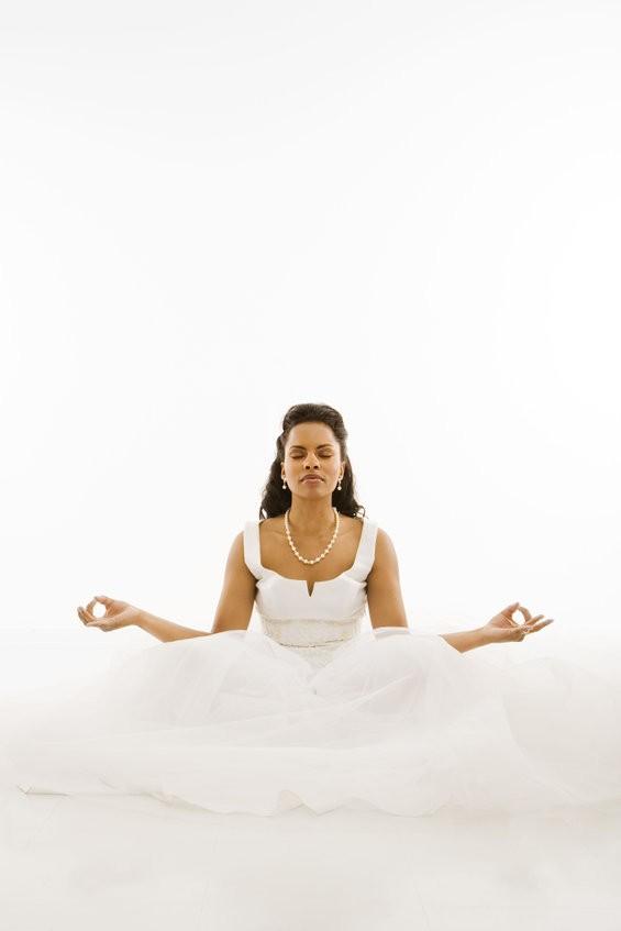 JGA Yoga